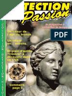 Détection Passion n° 23