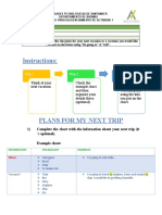 Homework 1_Worksheet_Unit 3_GB_Plans.