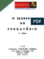 Pe Erasmo_PSM_O Segredo do Purgatório.pdf