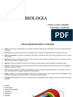 Actividad 3- Diseño de un esquema de la célula.pptx