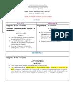 PLAN SEMANAL DEL 28 DE SEPTIEMBRE AL 2 DE OCTUBRE.pdf