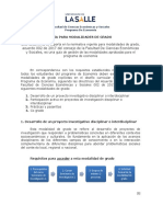 Economía-Guía-Modalidades-de-grado-febrero-24-de-2017.docx