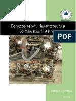 Compte_rendu_les_moteurs_a_combustion_in