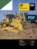 Transautomobile-758-EY-817608 (1).pdf