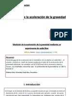 CAIDA LIBRE CLASE EJJEMPLO (1).pdf
