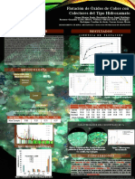 1_poster oxidos de cobreV1