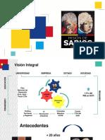 200916 Mision Sabios resumen_1.pdf