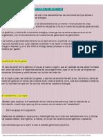 Las Leyes De Mendel Y Nociones De Genetica.pdf