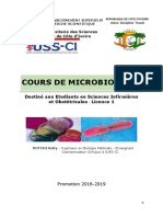 _Cours de Microbiologie.docx