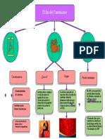 Fin del comunismo mapa conceptual.docx