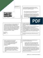 tema 5 13 adorno.pdf