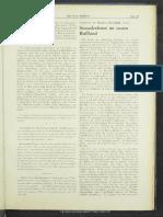 """Magnus Hirschfeld, """"Sexualreform im Neuen Rußland,"""" Das Neue Rußland, 1926, 3. Jg., Nr. 11-12, S. 39-40."""