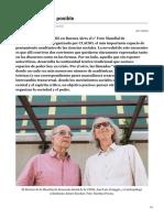 lavaca.org-Otro CLACSO es posible.pdf