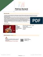 [Free-scores.com]_durand-patrice-minouchka-95140