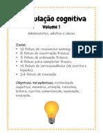 Estimulação-cognitiva-Vol1.pdf
