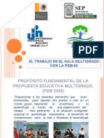 propuesta-1210870908991859-8