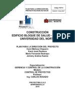 GUIA PARA EL PMP.pdf