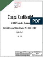 compal_la-4772p_r1.0_schematics__Notebook Compal KHLB2.pdf
