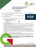 14. Criterios de evaluación (2422)