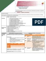 Planeaciondidactica_NSNU_U1