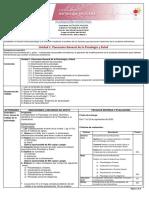 Planeaciondidactica_u1 (1).pdf