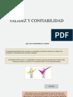 VALIDACIÓN Y CONFIABILIDAD MGP 2020-01 [Autoguardado].pptx