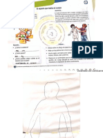 Artística pág. 48 a la 56. Ángel David Delgado Niño. 2-1