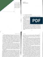 Sober - Creacionismo.pdf
