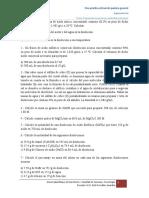 CUESTIONARIO - 7