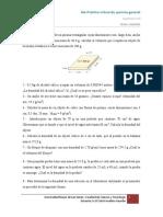 CUESTIONARIO 6 LIQUIDOS