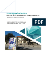 educacao_inclusiva_manual_de_procedimentos_AEPAS.pdf