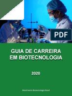 Guia de Carreira em Biotecnologia - por Luiz Idebook.pdf