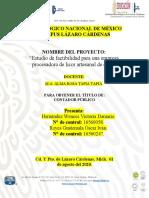 PROYECTO DE TITULACION - LICOR DE COCO 2020