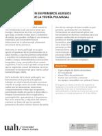 curso_de_profundizacion_en_primeros_auxilios_emocionales_desde_la_teoria_polivagal2_2020.pdf