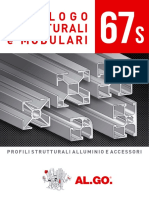 Catalogo_Strutturali_e_Modulari.pdf