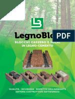depliant_Legnobloc.pdf