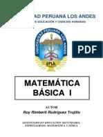 MATEMATICA_BASICA_I.pdf