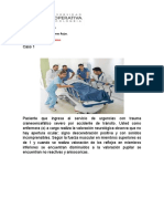Casos clínicos (1)