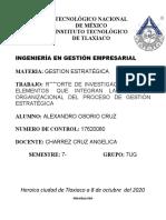 Actividad 5_Reporte de investigacion