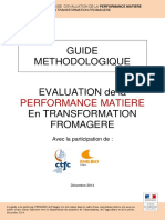 GUIDE-METHODOLOGIQUE-Evaluation-de-la-performance-matiere