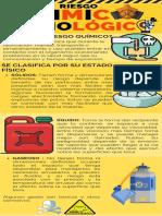 infografia riesgo quimico y tecnologico.pdf