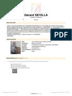 [Free-scores.com]_sevilla-gerard-sos-musette-60374