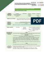 Ficha de actividades para el desarrollo de la competencia comunicativa.docx