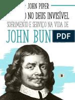Vivendo-no-Deus-Invisível-Sofrimento-e-Serviço-na-Vida-de-John-Bunyan-por-John-Piper-xvs9zg