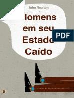 HomensemSeuEstadoCaCudoJohnNewton.pdf