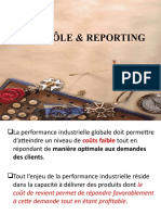 Controle et Reporting ENSA.pptx