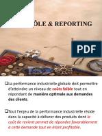 Controle et Reporting ENSA.pptx