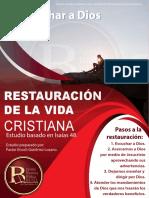 RESTAURACION 2.pdf