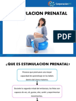 3. ESTIMULACION PRENATAL.pptx
