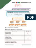 matematicas algeebra.pdf